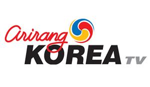 Arirang Korea TC