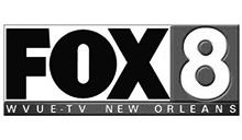 FOX News 8