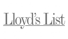 Lloyds List