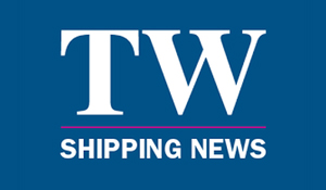 TW Shipping News