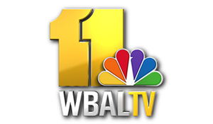 WBAL TV